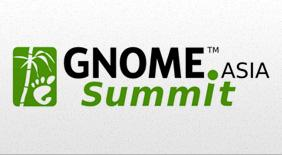 2013 GNOME.Asia Summit, Seoul