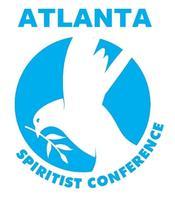 6th Spiritist Conference of Atlanta