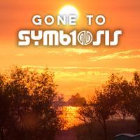 Symbiosis Gathering 2015 - 10 Year Re:Union