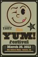 The Yum Festival