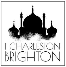 I Charleston Brighton logo
