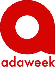 AdaWeek logo