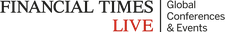 Financial Times Live logo