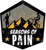 Seasons Of Pain: Winter