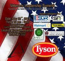 Veterans Training - Leverage Your Talent and Skills To Build...
