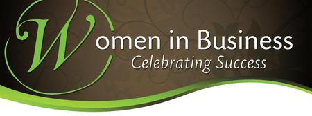 2015 Women In Business Conference & Gala Awards Dinner