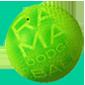Ramadodgeball 2013