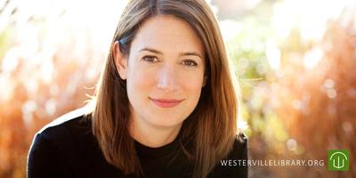 Gillian Flynn, Author of Gone Girl, Dark Places and...