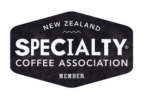 NZ Specialty Coffee Association - Drinks & Nibbles