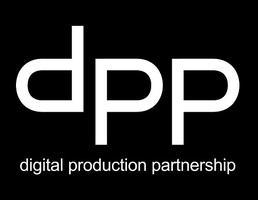 Digital Revolutionaries - Road to Glasgow