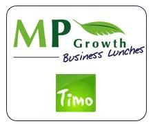 Timo's Business Lunch December 2013