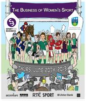 The Business of Women's Sport Conference