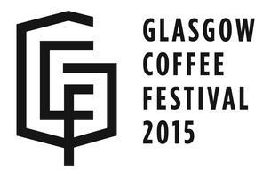 GLASGOW COFFEE FESTIVAL 2015