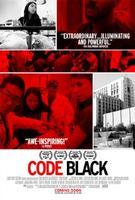 Documentary Screening, Code Black: A Look Into...