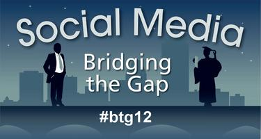 Bridging the Gap: Careers in Digital Media
