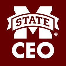 MSU Center for Entrepreneurship & Outreach logo