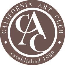 California Art Club logo