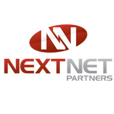 NextNet Partners logo