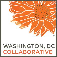 Washington, DC Collaborative   Living Future Network logo
