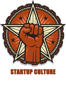 Startup Culture logo
