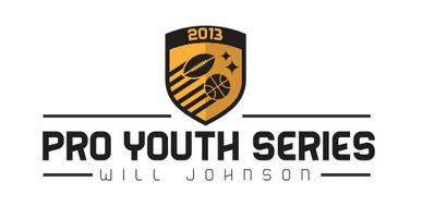Will Johnson's PRO Basketball/Football Clinics &...