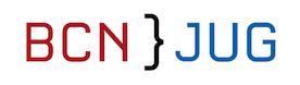 Solr workshop for java developers