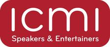 ICMI Speakers & Entertainers  logo