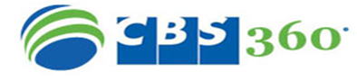 CBS TECHNOLOGY OPEN HOUSE