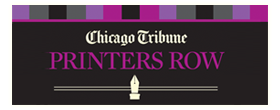 Chicago Tribune - Trib Nation