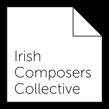 Irish Composers Collective logo