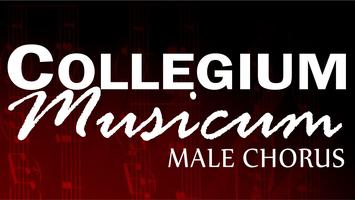 Collegium Musicum presents An Evening To the King