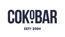 Cokobar logo
