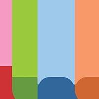 Luma Studio logo