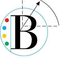 Bruce Museum logo