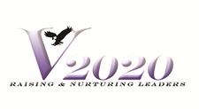V2020 LEADERSHIP INITIATIVE logo