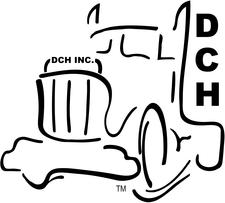 DOT Compliance Help, Inc. logo