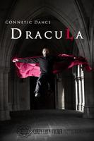 CONNetic Dance's Dracula