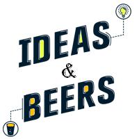 Ideas & Beers 1