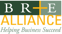 BR+E Alliance Workshop - Business Networking and Relationship...