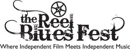 The Reel Blues Fest 2013