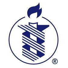 Beth Israel Deaconess Hospital-Plymouth logo