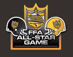 FFA All-Star Game