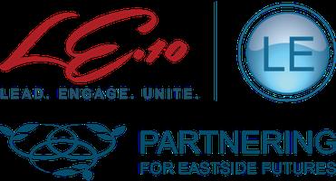 """Partnering for Eastside Futures"" - Leadership..."