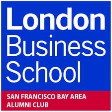 London Business School SF/Bay Area Alumni Club logo