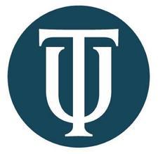 Touro University California, College of Pharmacy logo