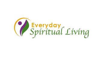 Everyday Spiritual Living Community Hangout