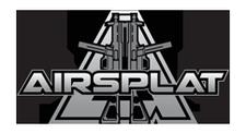 AirSplat.com logo