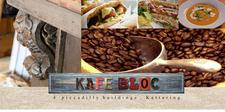 Kafe Bloc logo