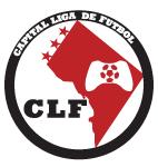 Capital Liga de Futbol - www.LIGACLF.com logo