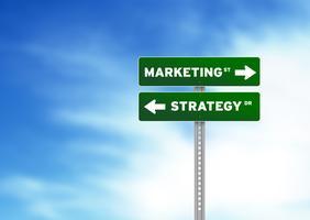 "Business Network ""U"" Class:  Building a Marketing..."
